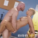 Dirty teacher Ryan Keely likes to fuck students dad.